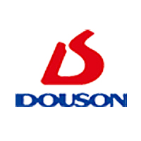 DOUSON